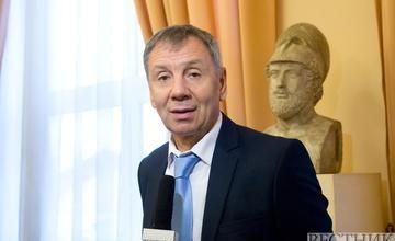 Photo of Сергей Марков: армян әскерлері бұдан әрі соғыса алмады