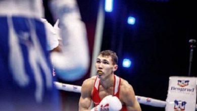 Photo of Белградта қазақстандық екі боксшы әлем чемпионатын жеңіспен ашты
