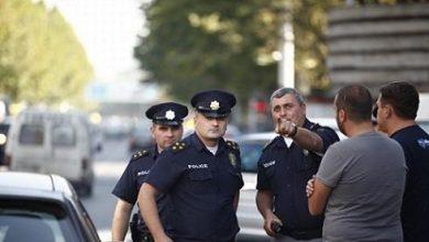 Photo of Тбилиси тұрғыны қарындасының жігітін атып өлтірді