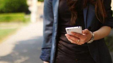 Photo of Смартфон обырдың қатерін арттыра түседі – зерттеушілер