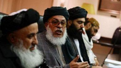 Photo of «Талибан» өзінің басты әріптесі ретінде Қытайды атады