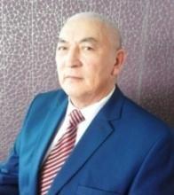 Photo of Халық емшісі Кенжебай Тоғызбаев өмірден өтті