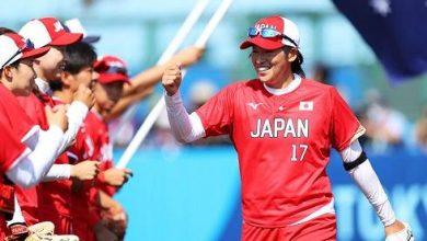 Photo of Токиода Олимпиаданың алғашқы сайыстары басталды