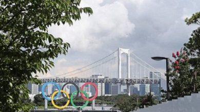 Photo of Токиодағы спортшылар арасынан ковид жұқтырғандар шықты