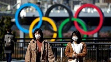 Photo of Токио Олимпиадасы 2021 жылғы 23 шілдеде ашылады