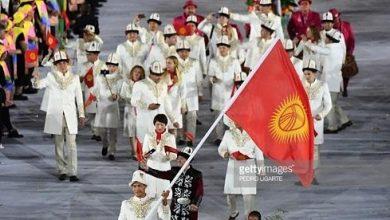 Photo of Токио-2020: Қырғызстан бір күнде 1 күміс, 1 қола медаль алды