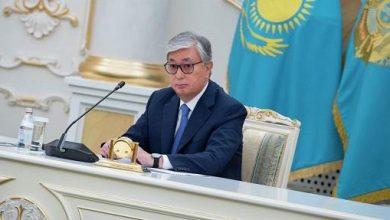 Photo of Тоқаев: Елде тағы да карантин жариялануы мүмкін