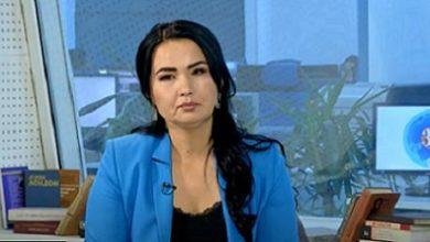 Photo of «Боғауыз айтқыш» атанған мұғалім өз шындығын айтты (видео)