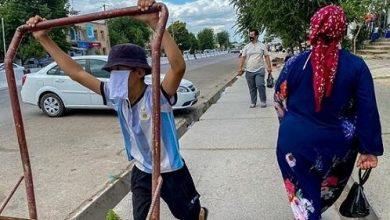 Photo of Өзбекстанда тұрмысы төмен отбасыларына $14,7 млн ақша бөлінді