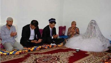 Photo of Өзбектердің көп әйел алатыны жалған болып шықты