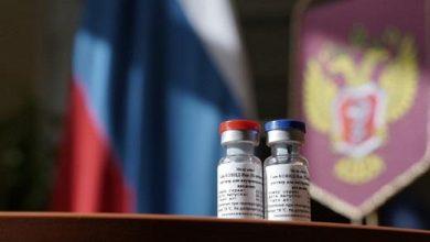 Photo of Ресей әлемде бірінші болып ковид вакцинасын шығарды