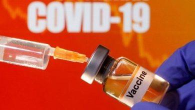 Photo of Қазақстан вакцинасы сынақтан сәтті өткізілді