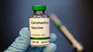 Photo of Қытай өз вакцинасының пайдасы аз екенін мойындады