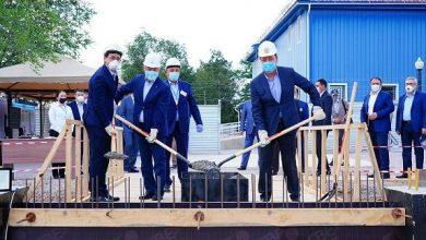 Photo of Жамбыл облысында коронавирусқа қарсы вакцина шығарылады