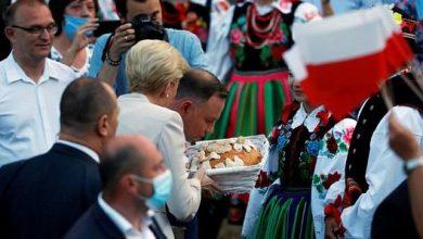 Photo of Польшадағы президент сайлауы екінші турға өтті