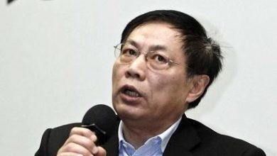 Photo of Си жолдасты сынаған Қытай миллиардері 18 жылға сотталды